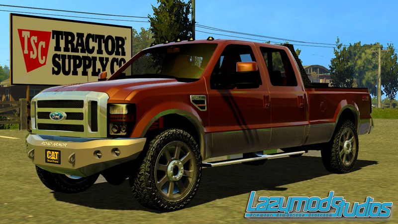 ford-f-250-king-ranch