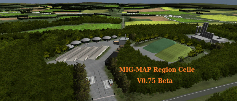 mig-map-madeingermany-region-celle 5