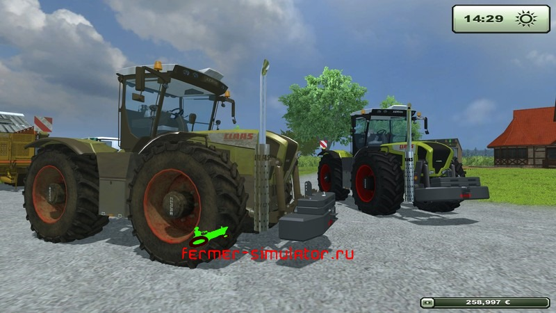 claas-xerion-3800vc--8