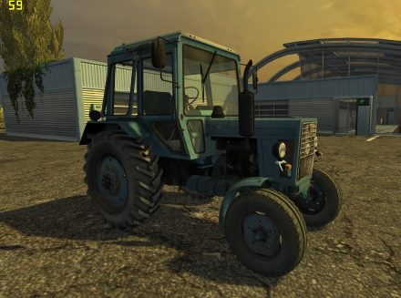 FarmingSimulator2013Game 2014-12-16 15-02-11-01