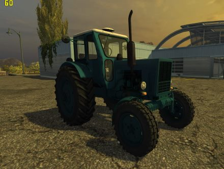 FarmingSimulator2013Game 2014-12-16 15-02-41-03
