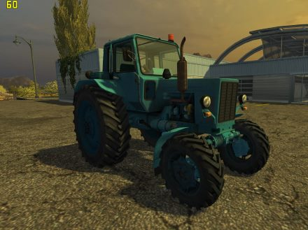 FarmingSimulator2013Game 2014-12-16 15-03-03-44