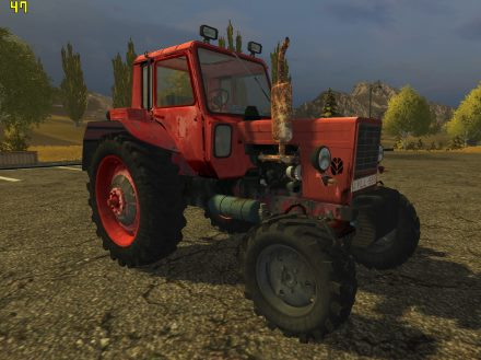 FarmingSimulator2013Game 2014-12-16 15-08-54-17