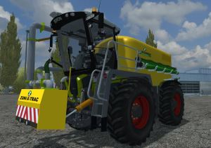FarmingSimulator2013Game 2015-02-22 12-38-32-76