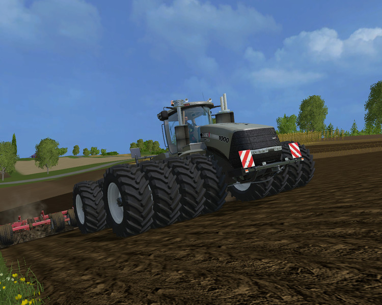 case-ih-steiger-1000-the-big-boss