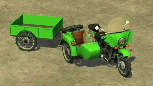 FarmingSimulator2013Game 2015-05-08 15-02-13-32