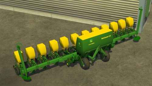 FarmingSimulator2013Game 2015-06-17 00-04-26-10