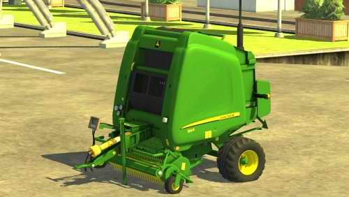 FarmingSimulator2013Game 2015-06-27 10-27-58-13