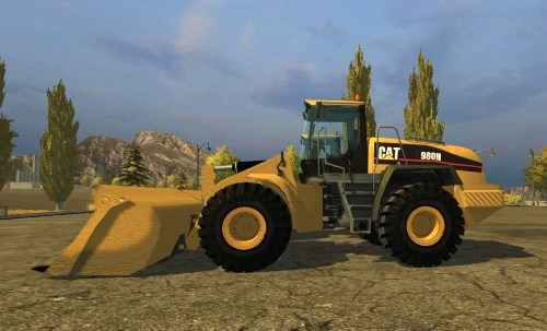 FarmingSimulator2013Game 2015-07-29 11-47-02-51