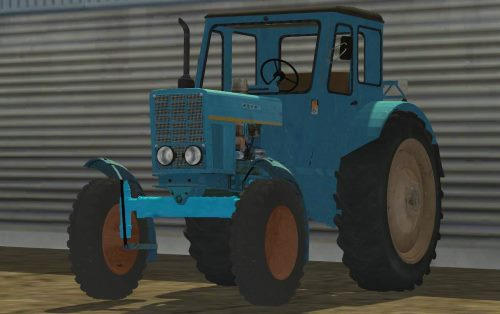 FarmingSimulator2015Game 2015-03-24 20-51-03-44