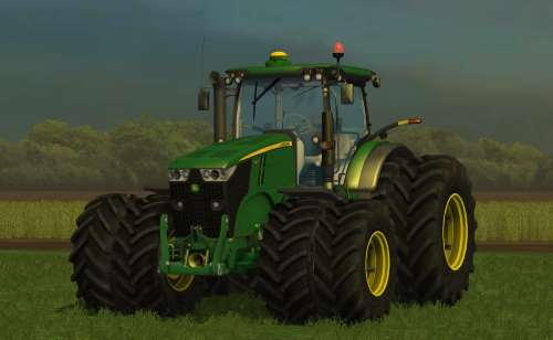 FarmingSimulator2015Game 2015-03-26 11-01-02-46
