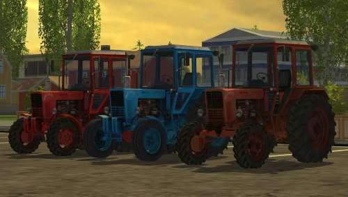 FarmingSimulator2015Game 2015-03-26 11-01-58-40