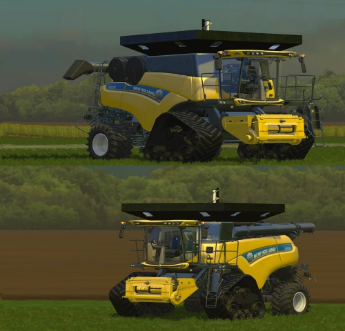 FarmingSimulator2015Game 2015-03-26 18-43-28-57