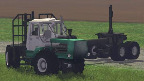 FarmingSimulator2015Game 2015-04-06 12-40-34-50