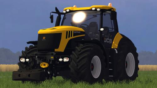 FarmingSimulator2015Game 2015-04-06 12-43-59-83