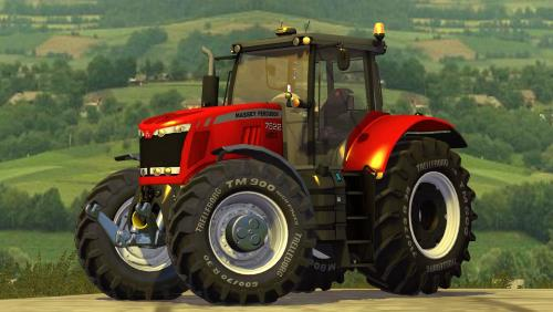 FarmingSimulator2015Game 2015-04-30 11-00-27-01
