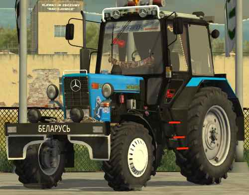 FarmingSimulator2015Game 2015-05-04 17-31-03-54