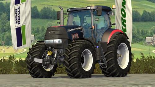 FarmingSimulator2015Game 2015-05-07 13-01-16-70