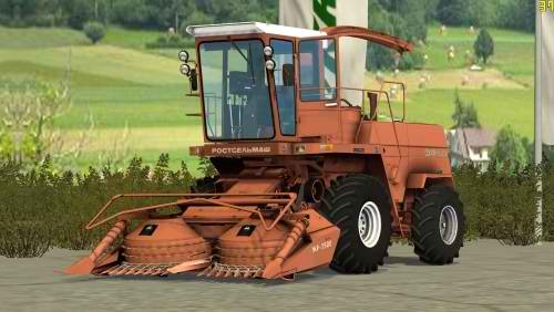 FarmingSimulator2015Game 2015-05-12 22-32-37-33
