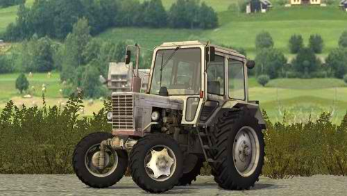FarmingSimulator2015Game 2015-05-27 09-45-51-84