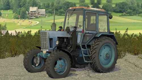FarmingSimulator2015Game 2015-06-04 15-03-28-41