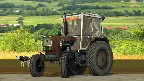 FarmingSimulator2015Game 2015-06-23 13-34-41-81