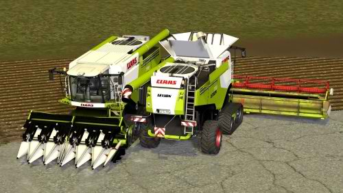 FarmingSimulator2015Game 2015-06-30 10-34-55-80