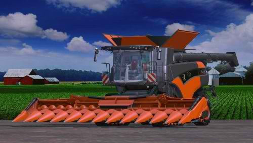 FarmingSimulator2015Game 2015-07-16 10-41-48-41