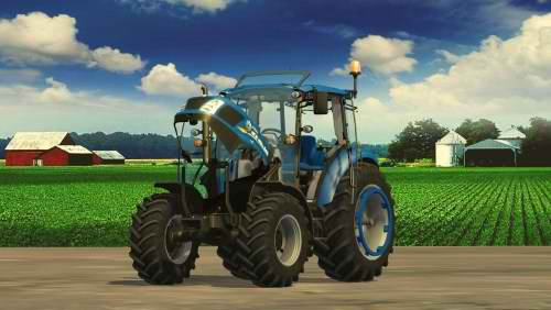 FarmingSimulator2015Game 2015-07-21 22-39-50-97