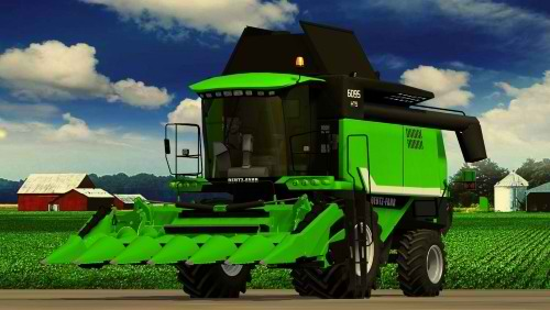 FarmingSimulator2015Game 2015-07-22 11-38-09-30