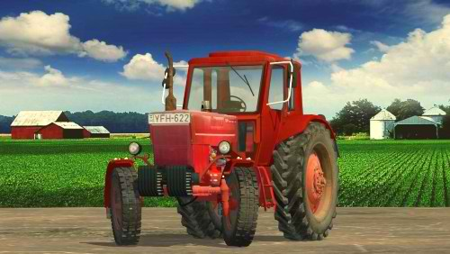 FarmingSimulator2015Game 2015-07-27 23-16-34-44
