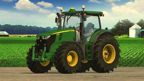FarmingSimulator2015Game 2015-07-29 11-53-45-50