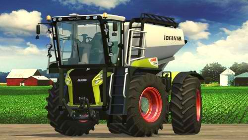 FarmingSimulator2015Game 2015-08-04 17-00-43-11