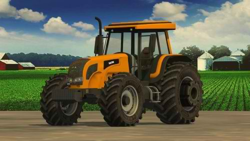 FarmingSimulator2015Game 2015-08-06 16-19-57-96