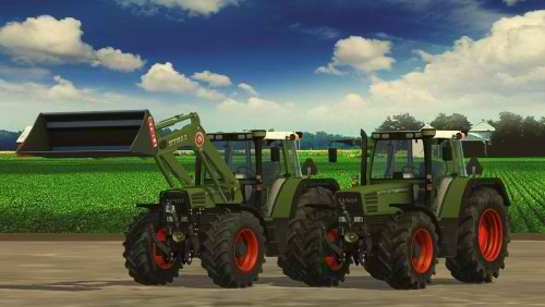 FarmingSimulator2015Game 2015-08-08 21-02-28-53