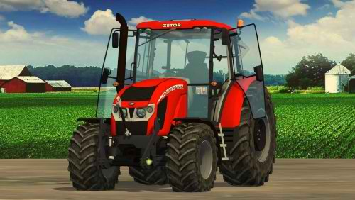 FarmingSimulator2015Game 2015-08-08 21-07-28-72