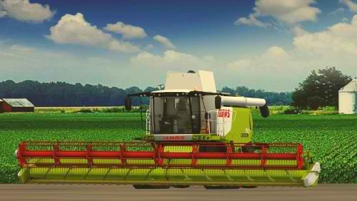 FarmingSimulator2015Game 2015-08-12 00-23-15-02