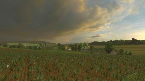 FarmingSimulator2015Game 2015-08-16 22-30-44-63