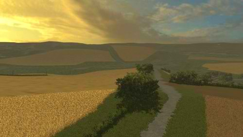 FarmingSimulator2015Game 2015-08-16 22-55-16-01
