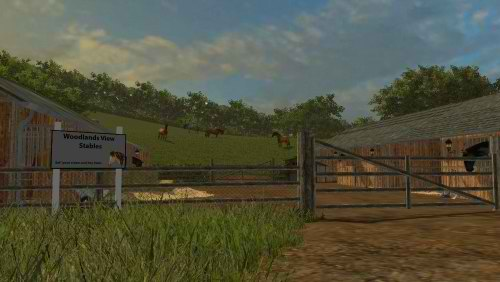 FarmingSimulator2015Game 2015-08-16 22-56-03-99