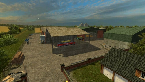 FarmingSimulator2015Game 2015-08-23 10-51-53-55