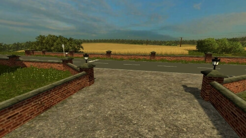 FarmingSimulator2015Game 2015-08-23 10-52-09-00
