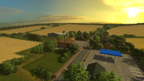 FarmingSimulator2015Game 2015-08-23 10-52-25-55