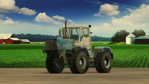 FarmingSimulator2015Game 2015-08-25 11-09-35-37