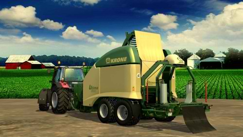 FarmingSimulator2015Game 2015-09-01 13-09-53-91