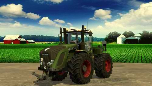 FarmingSimulator2015Game 2015-09-03 11-42-26-27