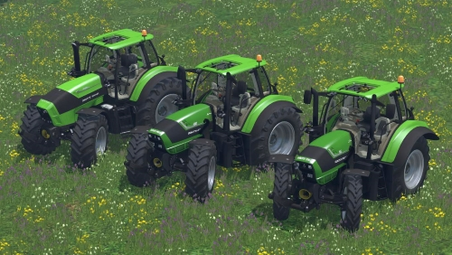 FarmingSimulator2015Game 2015-09-25 11-33-56-51