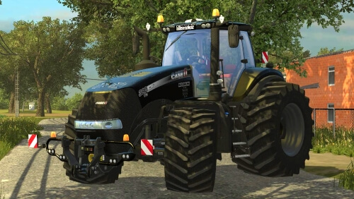 FarmingSimulator2015Game 2015-09-28 19-36-39-44