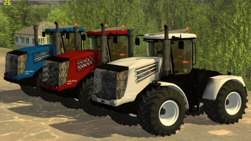 FarmingSimulator2015Game 2015-10-05 11-10-10-03