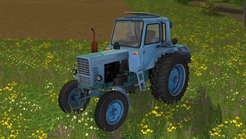 FarmingSimulator2015Game 2015-10-08 23-58-13-94